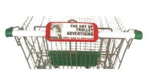 Trolley Handle Ad Board 01