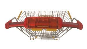 Trolley Handle Ad Board 02