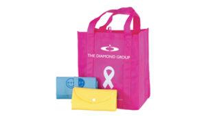 Shopping Bag 02