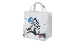 Shopping Bag 06