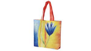 Shopping Bag 09
