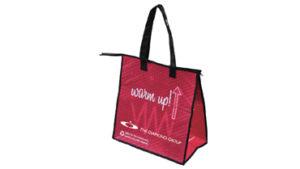 Shopping Bag 13