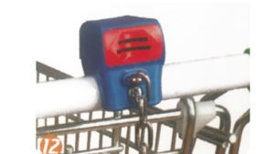 Trolley Coin Operated Devices 02