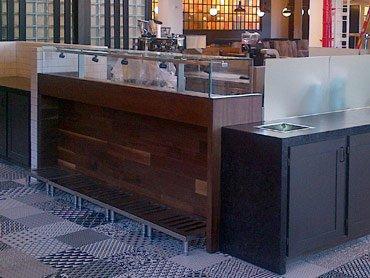 Custom-corporate cafeteria_8