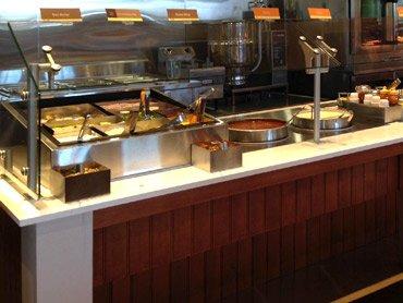Custom-restaurants_11