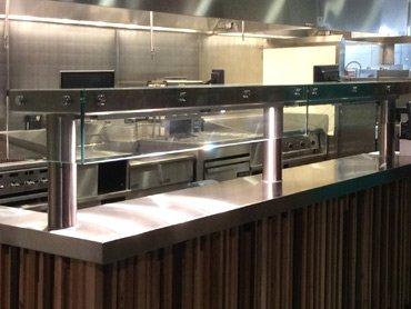 Custom-restaurants_6