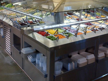DSS supermarket systems_2