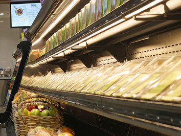 DSS supermarket systems_3