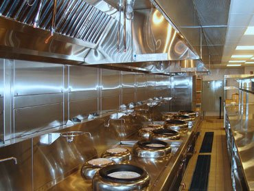 Food service-Hotel kitchens_2