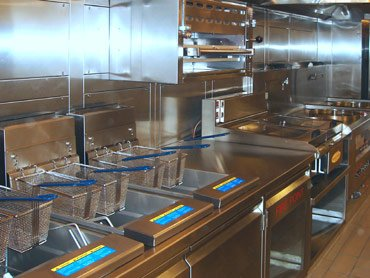 Food service-Hotel kitchens_3