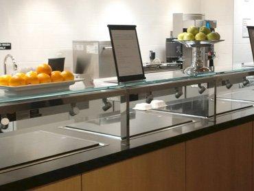 Food service-corporate cafeteria_10