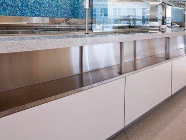 Food service-corporate cafeteria_11