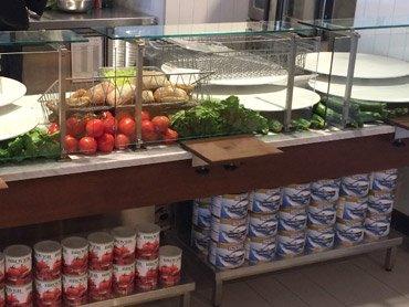 Food service-corporate cafeteria_12