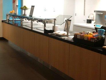 Food service-corporate cafeteria_7