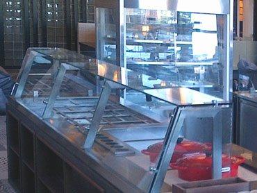 Food service-full service restaurants_10
