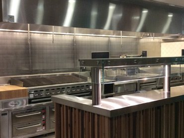 Food service-full service restaurants_2