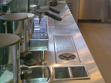 Food service-full service restaurants_6