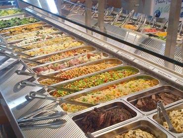 Food service-full service restaurants_9
