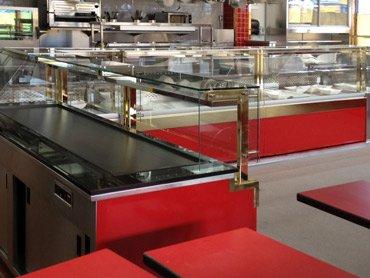 food-service-fast-food_2
