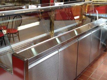 food-service-fast-food_4