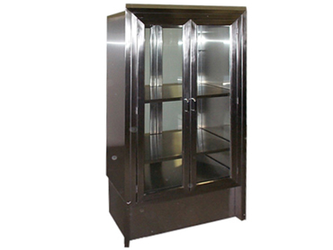 Operating room cabinet by Diamond Group